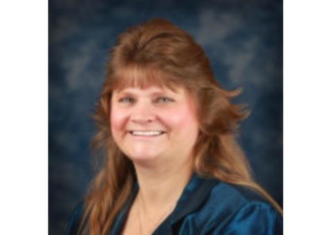 Susan Jorens - Farmers Insurance Agent in Dardenne Prairie, MO