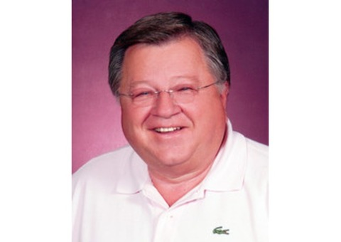 Lewis B Fruend Ins Agcy Inc - State Farm Insurance Agent in Cottleville, MO