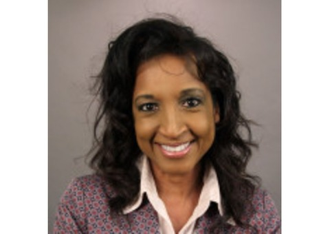 Ruth Husbands - Farmers Insurance Agent in Weldon Spring, MO