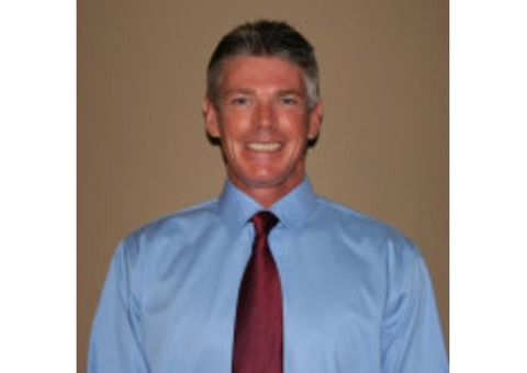 Thomas Johnson - Farmers Insurance Agent in Wentzville, MO