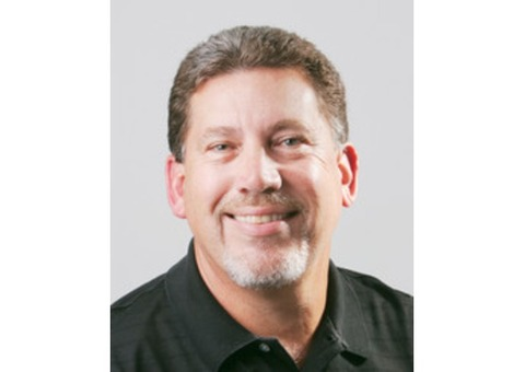 Hank Wiese - State Farm Insurance Agent in Cottleville, MO