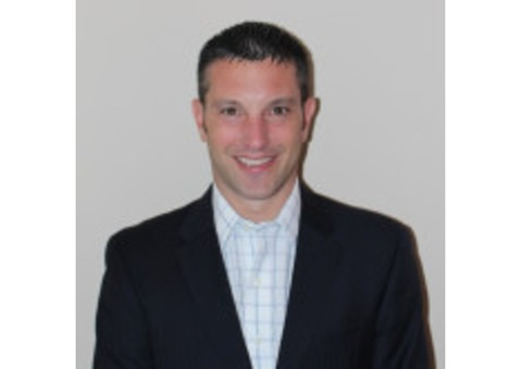 Lucas Calcari - Farmers Insurance Agent in Cottleville, MO