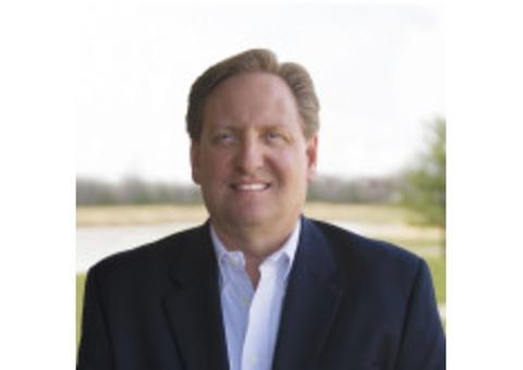 John Garrett - Farmers Insurance Agent in Cottleville, MO